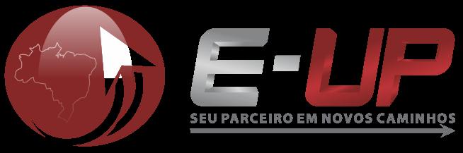 Logo-E-up